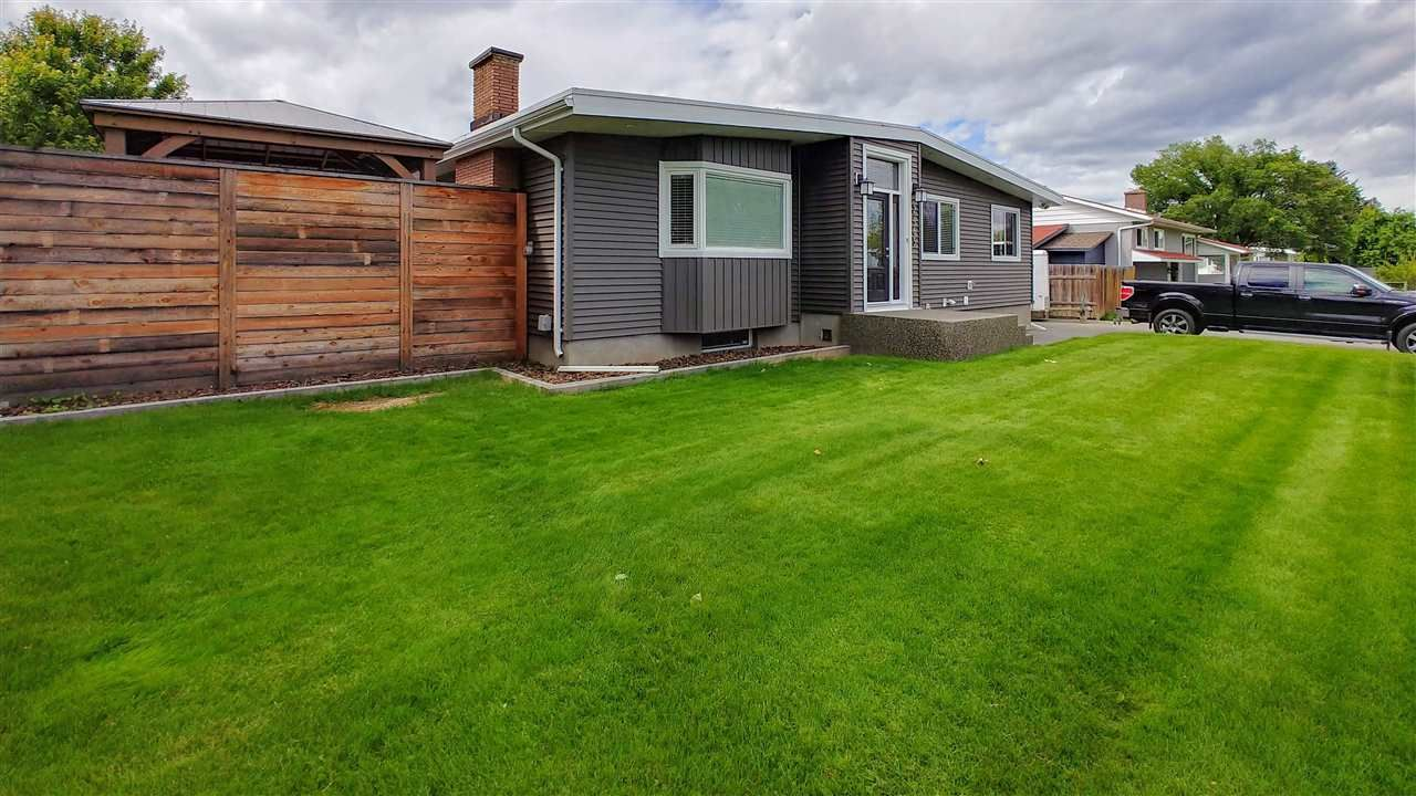 Main Photo: 2465 EWERT Crescent in Prince George: Seymour House for sale (PG City Central (Zone 72))  : MLS®# R2392668