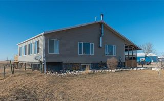 Photo 36: 1221 Bay Road in St Andrews: House for sale : MLS®# 202107127