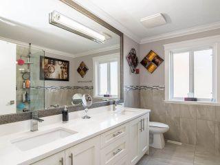 "Photo 24: 27247 33B Avenue in Langley: Aldergrove Langley House for sale in ""STONEBRIDGE ESTATES"" : MLS®# R2545719"