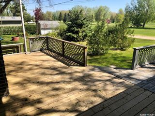 Photo 34: 172 Coronation Drive in Canora: Residential for sale : MLS®# SK799386