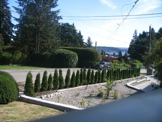 Photo 8: 1772 OTTAWA Place in West_Vancouver: Ambleside House for sale (West Vancouver)  : MLS®# V786516