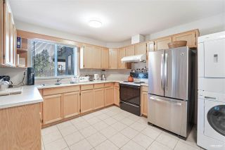 Photo 26: 2259 SICAMOUS Avenue in Coquitlam: Coquitlam East House for sale : MLS®# R2561068