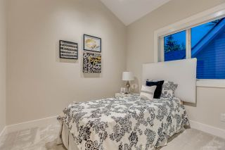 Photo 15: 1346 E 18TH Avenue in Vancouver: Knight 1/2 Duplex for sale (Vancouver East)  : MLS®# R2214844