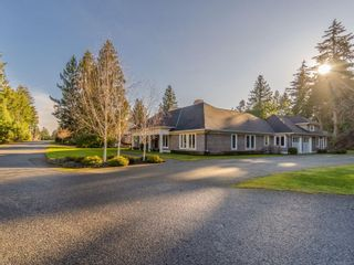 Photo 10: 1820 Amelia Cres in : PQ Nanoose House for sale (Parksville/Qualicum)  : MLS®# 861422