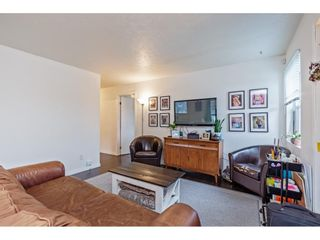 """Photo 14: 209 33870 FERN Street in Abbotsford: Central Abbotsford Condo for sale in """"Fernwood Mannor"""" : MLS®# R2580855"""