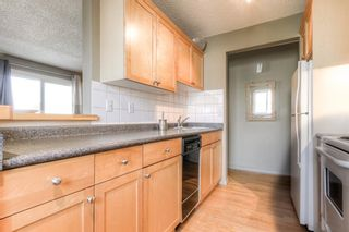 Photo 12: 6 2512 15 Street SW in Calgary: Bankview Apartment for sale : MLS®# A1117466