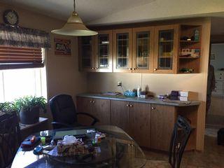 Photo 8: 4713 61A Street Close in Stettler: Stettler Town Detached for sale : MLS®# A1147171