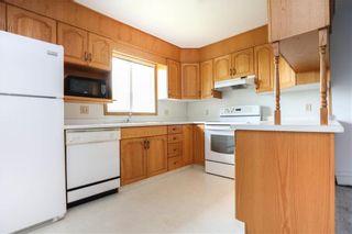 Photo 25: 302 697 St Anne's Road in Winnipeg: St Vital Condominium for sale (2E)  : MLS®# 202115114