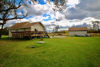 Photo 28: 85 Lavallee RD in Devlin: House for sale : MLS®# TB212037