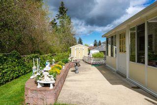 Photo 26: B 797 Park Pl in : CV Courtenay City Half Duplex for sale (Comox Valley)  : MLS®# 874047