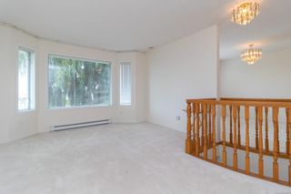 Photo 4: 6428 Bella Vista Dr in : CS Tanner House for sale (Central Saanich)  : MLS®# 879503