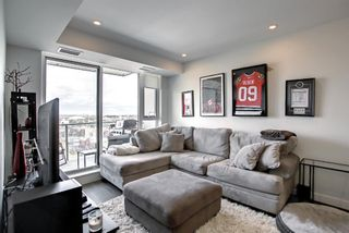 Photo 17: 1504 930 16 Avenue SW in Calgary: Beltline Apartment for sale : MLS®# A1142259