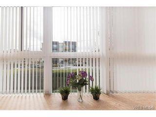 Photo 16: 109 3225 Eldon Pl in VICTORIA: SW Rudd Park Condo for sale (Saanich West)  : MLS®# 753127