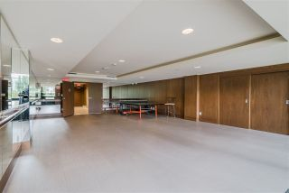 """Photo 17: 339 9333 TOMICKI Avenue in Richmond: West Cambie Condo for sale in """"OMEGA"""" : MLS®# R2278647"""