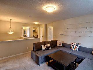 Photo 10: 10 Mount Rae Terrace: Okotoks Detached for sale : MLS®# A1118481