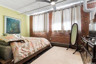 Photo 18: 508 1255 Broad Street in Regina: Warehouse District Residential for sale : MLS®# SK830661