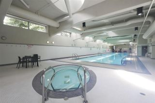 """Photo 18: 2007 188 KEEFER Place in Vancouver: Downtown VW Condo for sale in """"ESPANA 2"""" (Vancouver West)  : MLS®# R2389151"""