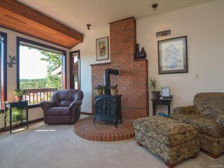 Photo 24: 739 Eland Dr in CAMPBELL RIVER: CR Campbell River Central House for sale (Campbell River)  : MLS®# 766208