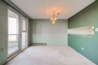 """Photo 12: 1607 4353 HALIFAX Street in Burnaby: Brentwood Park Condo for sale in """"Brent Garden"""" (Burnaby North)  : MLS®# R2531063"""