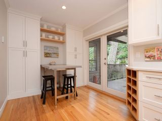 Photo 11: 961 Sunnywood Crt in VICTORIA: SE Broadmead House for sale (Saanich East)  : MLS®# 741760