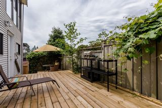 Photo 30: 959 STAYTE Road: White Rock House for sale (South Surrey White Rock)  : MLS®# R2082821