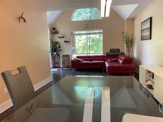 "Photo 7: 605 10082 132 Street in Surrey: Cedar Hills Townhouse for sale in ""Melrose Court"" (North Surrey)  : MLS®# R2614033"