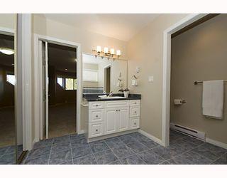 Photo 38: 21180 STONEHOUSE Avenue in Maple_Ridge: Northwest Maple Ridge House for sale (Maple Ridge)  : MLS®# V745325