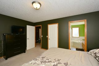 Photo 19: 12 BOW RIDGE Drive: Cochrane House for sale : MLS®# C4129947