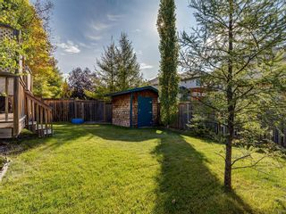 Photo 45: 92 WENTWORTH Circle SW in Calgary: West Springs Detached for sale : MLS®# C4270253