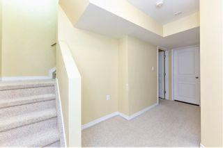 Photo 29: 230 HYNDMAN Crescent in Edmonton: Zone 35 House for sale : MLS®# E4264203