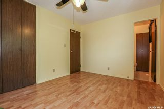 Photo 21: 1214 Mckercher Drive in Saskatoon: Wildwood Residential for sale : MLS®# SK782514