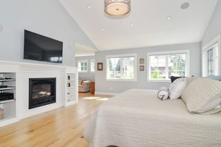 """Photo 18: 9115 GAY Street in Langley: Fort Langley House for sale in """"Fort Langley"""" : MLS®# R2611281"""