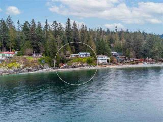 Photo 4: 8559 REDROOFFS Road in Halfmoon Bay: Halfmn Bay Secret Cv Redroofs House for sale (Sunshine Coast)  : MLS®# R2532493
