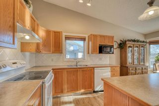 Photo 15: 39 Westfall Crescent: Okotoks Detached for sale : MLS®# A1054912
