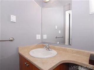 Photo 18: 2978A Pickford Rd in VICTORIA: Co Hatley Park Half Duplex for sale (Colwood)  : MLS®# 597134