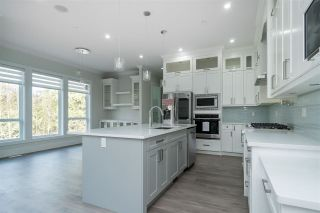 """Photo 2: 4429 EMILY CARR Place in Abbotsford: Abbotsford East House for sale in """"Auguston"""" : MLS®# R2447896"""