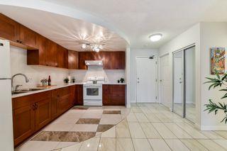 "Photo 5: 322 9635 121 Street in Surrey: Cedar Hills Condo for sale in ""Chandler's Hill"" (North Surrey)  : MLS®# R2318132"