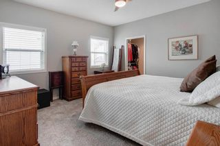 Photo 19: 138 Reunion Landing NW: Airdrie Detached for sale : MLS®# A1034359