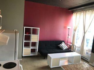 Photo 7: 1703 10024 JASPER Avenue in Edmonton: Zone 12 Condo for sale : MLS®# E4260893
