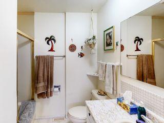 Photo 17: 15203 69 Street in Edmonton: Zone 02 House for sale : MLS®# E4249367