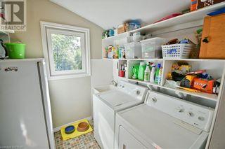 Photo 14: 149 HULL'S ROAD in North Kawartha Twp: House for sale : MLS®# 270482