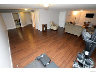 Photo 27: 27 CASTLE Place in Regina: Whitmore Park Residential for sale : MLS®# SK615002
