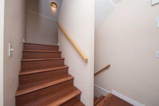 Photo 6: 5 7188 EDMONDS Street in Burnaby: Edmonds BE Townhouse for sale (Burnaby East)  : MLS®# R2541803