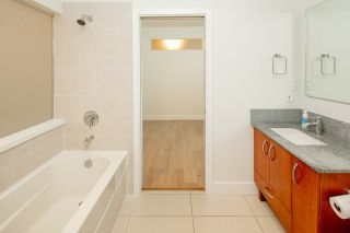 """Photo 12: 111 5955 IONA Drive in Vancouver: University VW Condo for sale in """"FOLIO"""" (Vancouver West)  : MLS®# R2269280"""