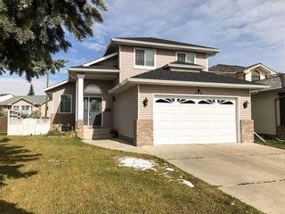 Photo 1: 196 HARVEST HILLS Drive NE in Calgary: Harvest Hills House for sale : MLS®# C4140961