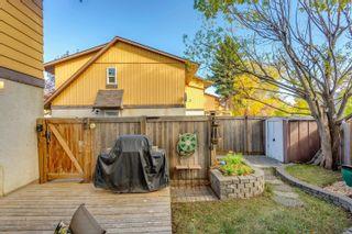 Photo 34:  in Edmonton: Zone 20 Townhouse for sale : MLS®# E4264653