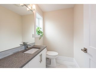 Photo 27: 2811 OLIVER Crescent in Vancouver: Arbutus House for sale (Vancouver West)  : MLS®# R2606149