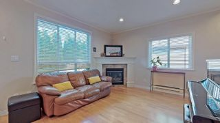 Photo 5: 5 8300 RYAN Road in Richmond: South Arm Townhouse for sale : MLS®# R2616964