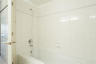 Photo 13: 212 3172 GLADWIN Road in Abbotsford: Central Abbotsford Condo for sale : MLS®# R2527856