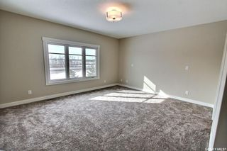 Photo 26: 23 Gurney Crescent in Prince Albert: River Heights PA Residential for sale : MLS®# SK845444